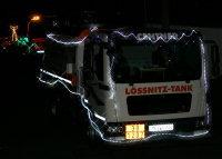 2016_lichterfahrt_leppersdorf_17
