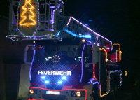 2016_lichterfahrt_leppersdorf_44