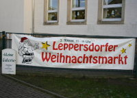 2016_weihnachtsmarkt_leppersdorf_01