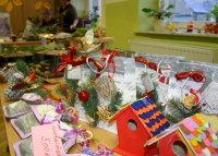2016_weihnachtsmarkt_leppersdorf_06