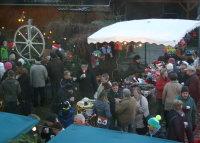 2016_weihnachtsmarkt_leppersdorf_10