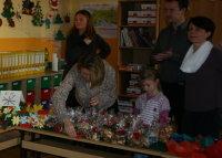 2016_weihnachtsmarkt_leppersdorf_12
