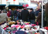 2016_weihnachtsmarkt_leppersdorf_17