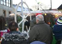 2016_weihnachtsmarkt_leppersdorf_20