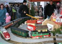 2016_weihnachtsmarkt_leppersdorf_22