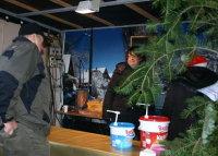 2016_weihnachtsmarkt_leppersdorf_24
