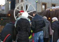2016_weihnachtsmarkt_leppersdorf_25