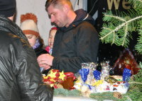 2016_weihnachtsmarkt_leppersdorf_27