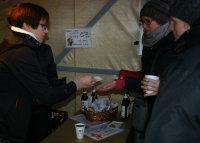 2016_weihnachtsmarkt_leppersdorf_31