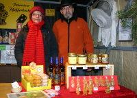2016_weihnachtsmarkt_leppersdorf_33