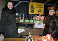2016_weihnachtsmarkt_leppersdorf_35