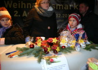 2016_weihnachtsmarkt_leppersdorf_36