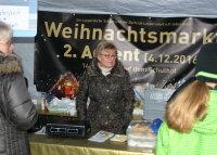 2016_weihnachtsmarkt_leppersdorf_38