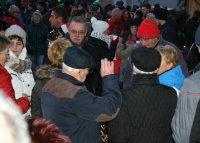 2016_weihnachtsmarkt_leppersdorf_39