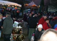 2016_weihnachtsmarkt_leppersdorf_40