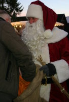2016_weihnachtsmarkt_leppersdorf_45