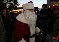 2016_weihnachtsmarkt_leppersdorf_46