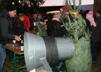 2016_weihnachtsmarkt_leppersdorf_49
