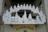 weihnachtsmarkt_leppersdorf_01