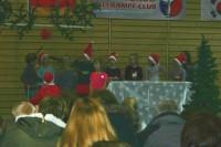 weihnachtsmarkt_leppersdorf_02