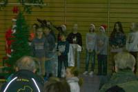 weihnachtsmarkt_leppersdorf_03