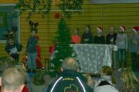weihnachtsmarkt_leppersdorf_04