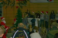 weihnachtsmarkt_leppersdorf_05