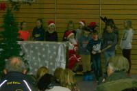 weihnachtsmarkt_leppersdorf_06