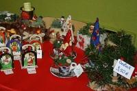 weihnachtsmarkt_leppersdorf_14