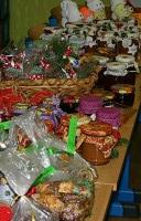 weihnachtsmarkt_leppersdorf_16