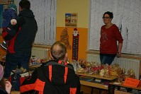 weihnachtsmarkt_leppersdorf_19