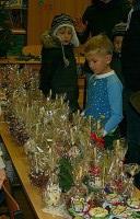 weihnachtsmarkt_leppersdorf_20