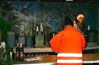 weihnachtsmarkt_leppersdorf_21