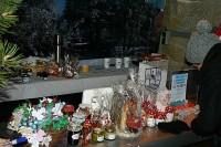 weihnachtsmarkt_leppersdorf_22