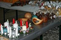 weihnachtsmarkt_leppersdorf_23