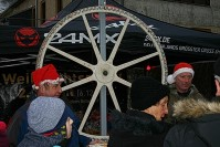 weihnachtsmarkt_leppersdorf_24