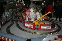 weihnachtsmarkt_leppersdorf_25