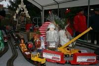 weihnachtsmarkt_leppersdorf_26