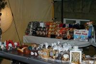 weihnachtsmarkt_leppersdorf_27