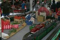 weihnachtsmarkt_leppersdorf_28