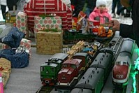 weihnachtsmarkt_leppersdorf_29