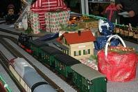 weihnachtsmarkt_leppersdorf_30