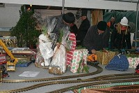 weihnachtsmarkt_leppersdorf_31