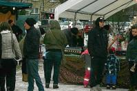 weihnachtsmarkt_leppersdorf_33