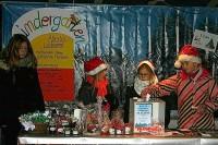 weihnachtsmarkt_leppersdorf_34
