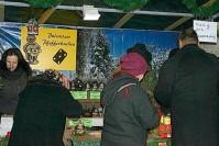 weihnachtsmarkt_leppersdorf_35