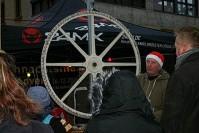 weihnachtsmarkt_leppersdorf_36