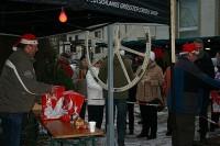 weihnachtsmarkt_leppersdorf_37