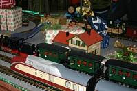 weihnachtsmarkt_leppersdorf_38