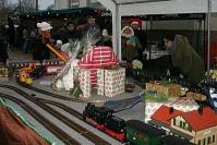 weihnachtsmarkt_leppersdorf_39